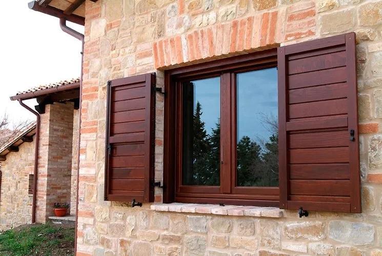 Consigli-acquisto-finestre-legno_NG1-1920w
